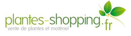 logo_plantes shopping