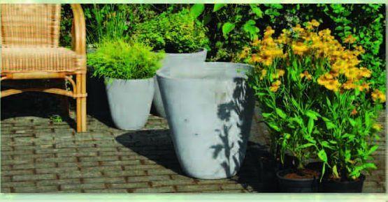 Fiche conseil plantes shopping plantation d 39 une plante for Plante en pot pour terrasse