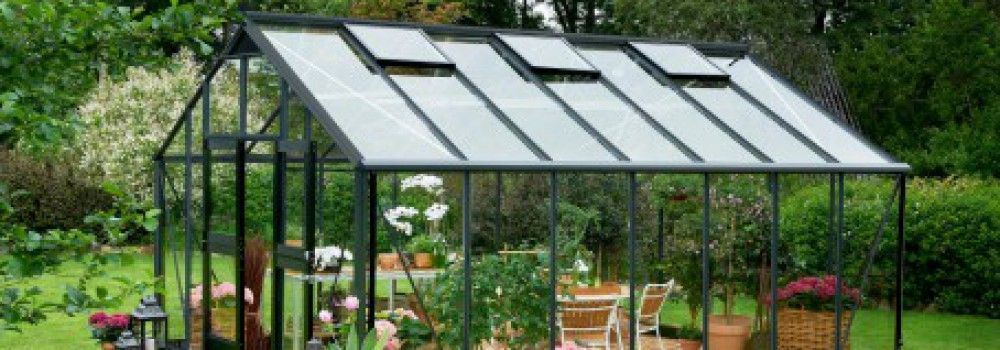 Votre jardinerie en ligne plantes shopping vente de for Achat plantes jardin en ligne